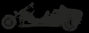 Eform_logo (1)